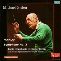 Mahler03GielenLive