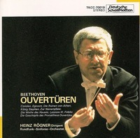 BeethovenOvt