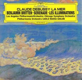 DebussyBrittenGiulini