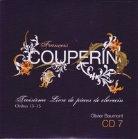 CouperinOrdre13-15Baumont
