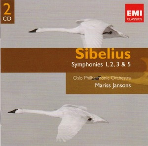 SibeliusJansons