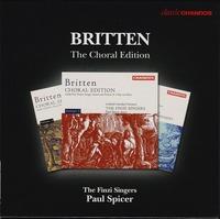 BrittenChoralEditionBox