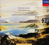 MendelssohnDohnanyi