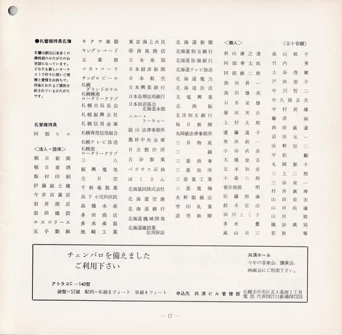 19750415SSO148th17