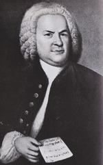 Bach_JS