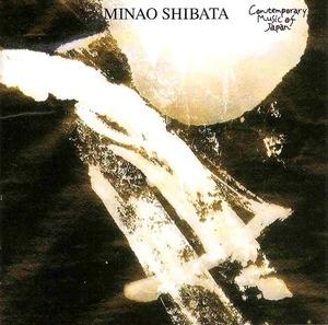 ShibataSinfonia