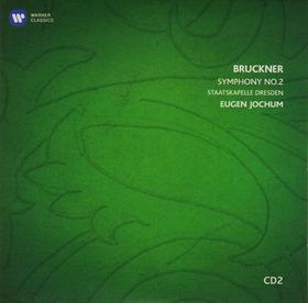 Bruckner02Jochum