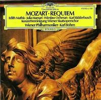 MozartRequiem
