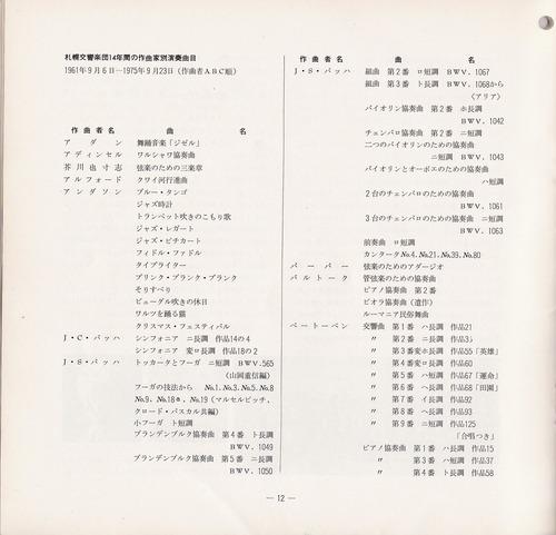 19750923SSO152nd12