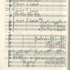 ProkofievSym5_II
