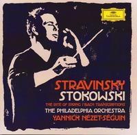 StravinskyRiteSeguin
