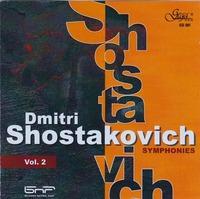 ShostakovichSym8Tabakov