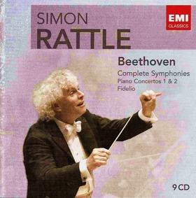 BeethovenCompRattle