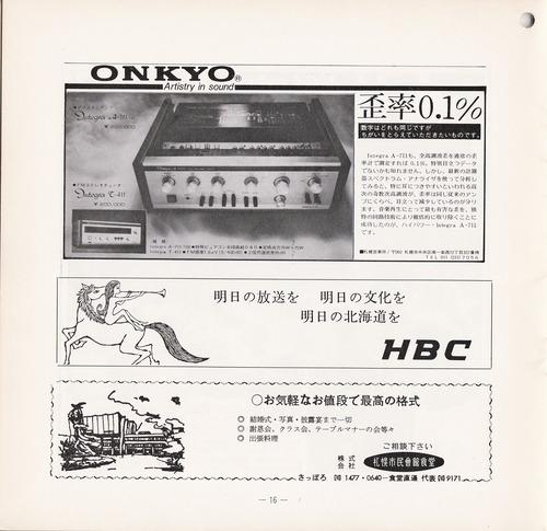 19750415SSO148th16