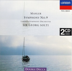 Mahler9Solti