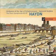 Haydn82