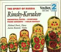 RKorsakovVox