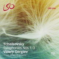 TchaikovskySym1Gergiev