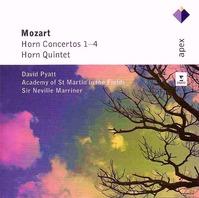MozartHrnApex