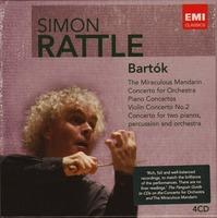 BartokRattle