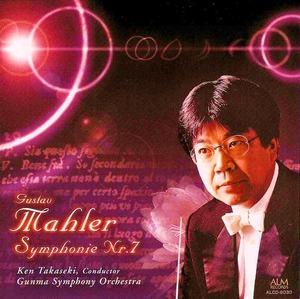 Mahler7Takaseki