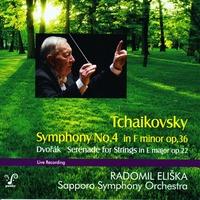 Tchaikovsky4Eliska
