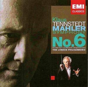 Mahler06Ten91