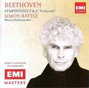 Beethoven05Rattle