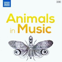 Animal in Music
