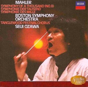 Mahler08OzawaBSO