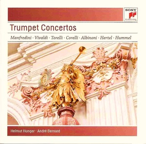 TrumpetConSC