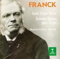 FranckChoral3