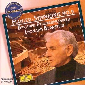 Mahler9BernsteinBPO