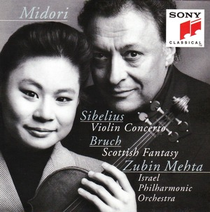 Sibelius_Midori