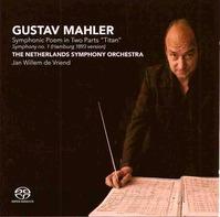 Mahler1Poem