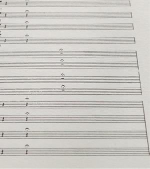 Britten_Spring_Score25p