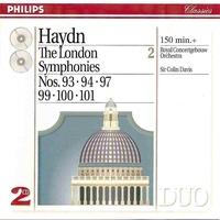 Haydn94