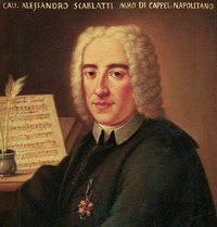 Scarlatti_A