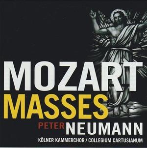 MozartMassNeumann