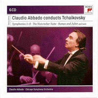 TchaikovskyAbbado