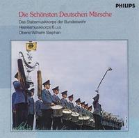 DeutschenMarsche