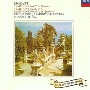 Mozart25Kertesz