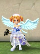 C075 Shirei_Prof-1