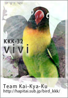 kkk32