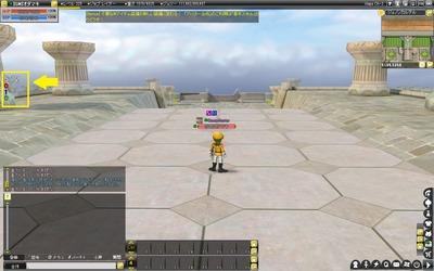 screen00