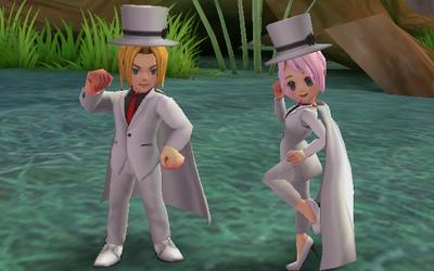 event_avatar