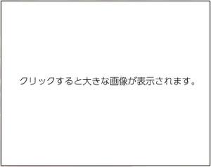 7th_rakugaki_m