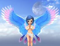 fenix_blue