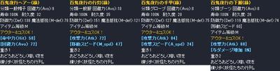 green_seinou