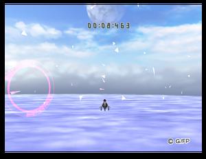 銀翼のファム_03